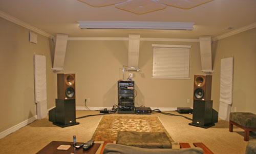 sound-room-2