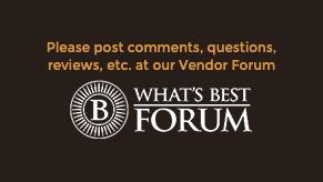 whats-best-forumn